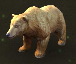 Plik:Grizzly Bear.png