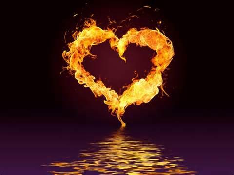 File:Fire heart.jpg