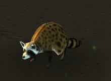 Civet.png