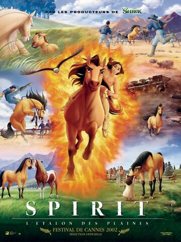 File:42151-b-spirit-stallion-of-the-cimarron.jpg