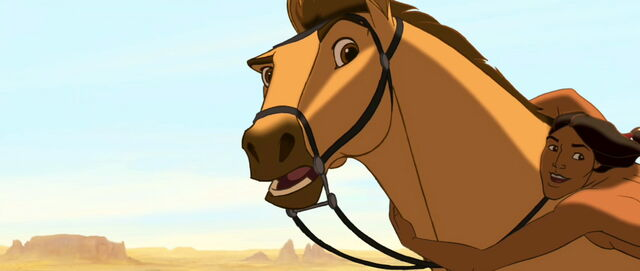 File:Spirit-stallion-disneyscreencaps com-4104.jpg