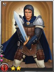 Knightplus