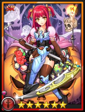 383-Halloween Janice