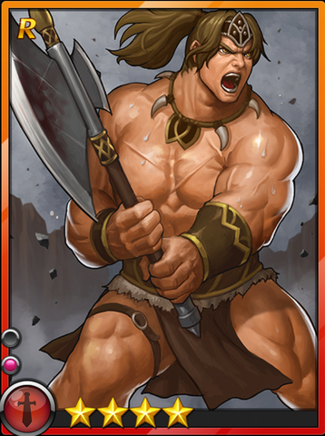 File:Barbaric Warrior.png