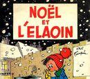 Noël et l'Élaoin