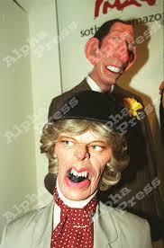 File:Prince Charles and Camilla Parker Bowles.png