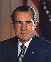 File:The Real Richard Nixon.jpg