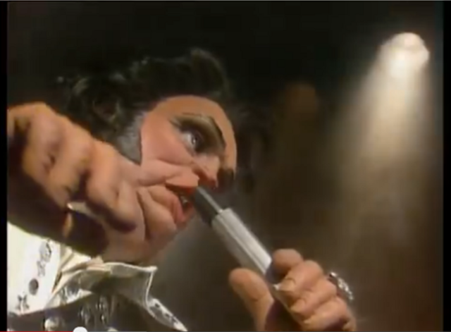 File:Elvis Presley.png