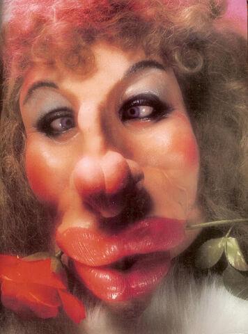 File:Barbara Streisand.jpg