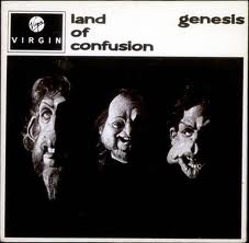 File:Genesis Land of Confusion.png
