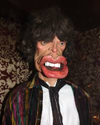 File:Sir Mick Jagger.jpg