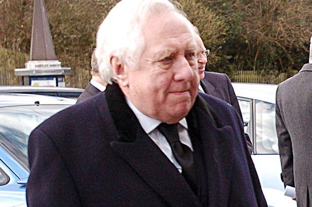 File:The Real Roy Hattersley.jpg