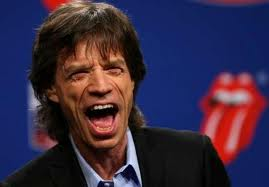 File:The real Mick Jagger.jpg