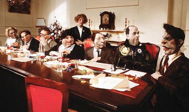 File:Cabinet.JPG