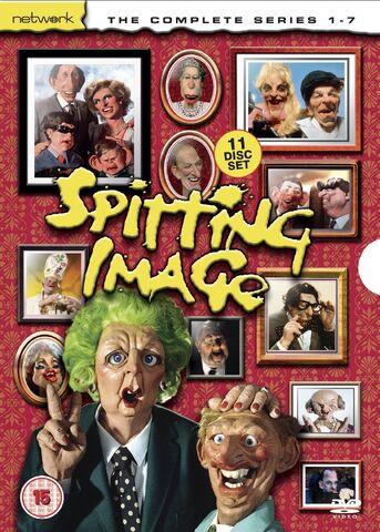 File:Spitting Image Series 1-7 complete DVD.jpg