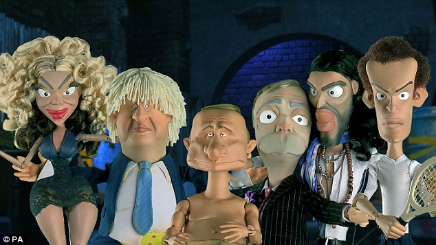 File:Spitting Image is coming back.jpg