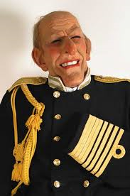 File:Prince Phillip Spitting Image.png