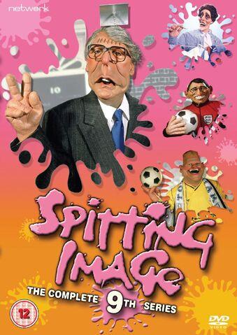 File:Spitting Image Series 9 complete DVD.jpg