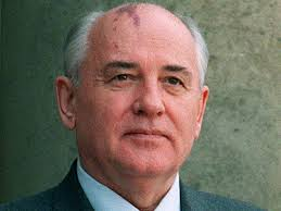 File:The real Mikhail Gorbachev.jpg