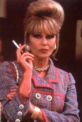 File:The real Joanna lumley.jpg