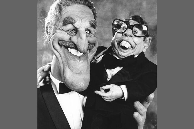 File:Bruce-forsyth-and-ronnie-corbett-in-spitting-image.jpeg