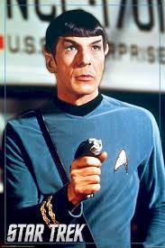 File:The real Mr. Spock.png