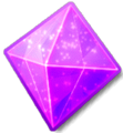 Ingredient§Event Rare Gemstone.png