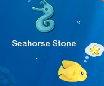 File:Harold's Angelfish gave a Seahorse Stone....jpg