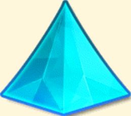 File:Ingredient§Uncommon Gemstone.png