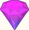 Icon§Rare Treasure.png