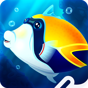 File:AppIcon§ReefTriggerfish.png