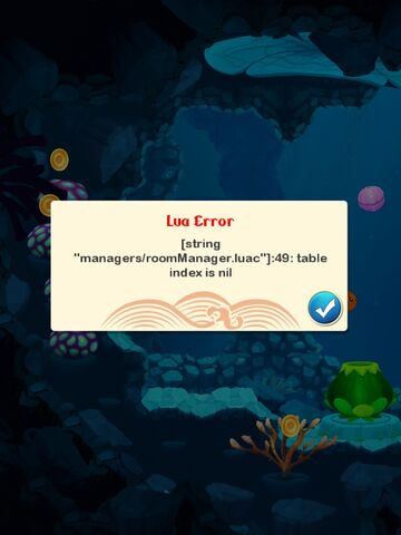 File:Lua error?.jpg
