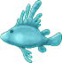 Ingredient§Lionfish Stone