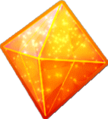 Icon§Event Epic Gemstone.png