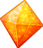 File:Icon§Event Epic Gemstone.png