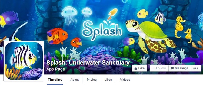 SplashUnderwaterSanctuary-FacebookHeader