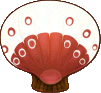 Icon§Decadent Scallop Shell.png