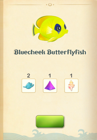 File:Bluecheek Butterflyfish§Aquapedia.png