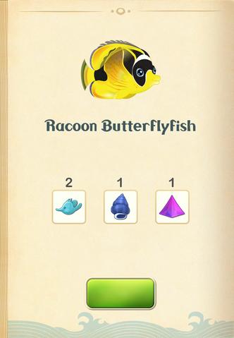 File:Racoon Butterflyfish§Aquapedia.png