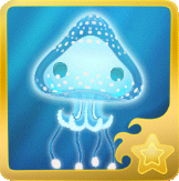 File:White-spotted Jellyfish§Headericon.png