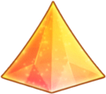 Ingredient§Epic Gemstone.png
