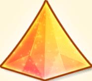 File:Ingredient§Epic Gemstone.png