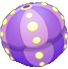 File:Icon§Uncommon Chest.png