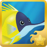 File:Yellow Longnose Butterflyfish§Headericon.png