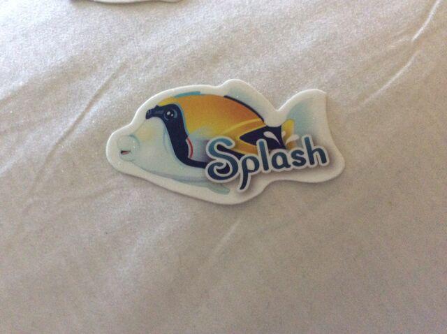 File:Splashfish2.jpg