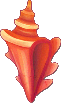 Icon§Deluxe Complex Shell.png