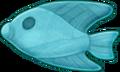 Ingredient§Dwarf Angelfish Stone.png