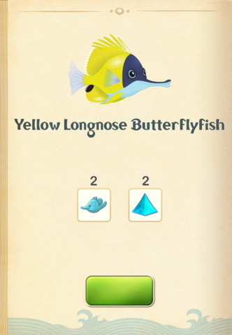 File:Yellow Longnose Butterflyfish§Aquapedia.png
