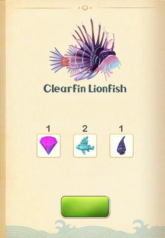 File:Clearfin Lionfish§Aquapedia.png