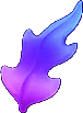 Icon§Pufferfish Food.png